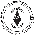 ECL Recruitment 2016 For 14 Accounts Clerk Posts at easterncoal.gov.in