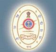Naval Dockyard, Mumbai Recruitment 2017 For 384 Tradesman Mate Vacancies at davp.nic.in