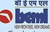 BEML Recruitment 2017 For Management Trainees (MT) Vacancies through Gate 2017 at bemlindia.com