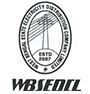 WBSEDCL Recruitment 2017 Apply Online For 112 Assistant Engineers Vacancies at wbsedcl.in