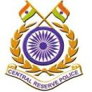 CRPF Recruitment 2017 For 2945 Constable (Technical/ Tradesman) Vacancies at crpf.nic.in