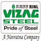 Vizag Steel Limited Recruitment 2016 For 366 Junior Trainee Vacancies