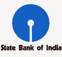 SBI Recruitment 2016 Apply Online For 476 Specialist Cadre Officer Vacancies at sbi.co.in