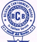 Belgaum Cantonment Board Recruitment 2016 For 02 Assistant Teacher Posts at cbbelgaum.org.in