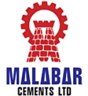 Malabar Cements Ltd Recruitment 2016 For Consultant Posts at malabarcements.com
