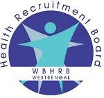 WBHRB Recruitment 2016 Apply Online For 2418 General duty Medical Officer Vacancies at wbhrb.eadmissions.net