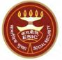 ESIC Ludhiana Recruitment 2016 For 36 Specialists/Physician Vacancy at esic.nic.in