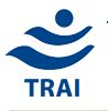 TRAI Recruitment 2016 For 06 Assistant and Advisor Vacancies at trai.gov.in