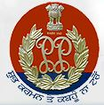 Punjab Police Recruitment 2016 Apply online for 750 Male Constable Posts at punjabpolice.gov.in