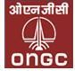 ONGC Gujarat Recruitment 2017 Apply for 119 Trade Apprentices Vacancies at ongcindia.com
