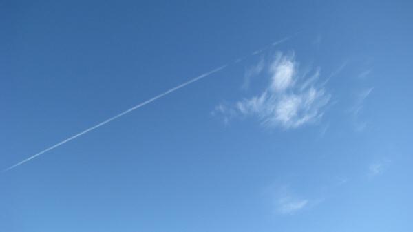 Imagen de prod06,cielo,cielo azul,nube,nubes,azul,fondo,back - Foto - fondo nubes