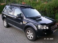 Freel2.com - View topic - Roof racks
