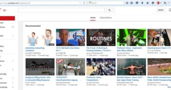 youtube-awesome-video-resource-transcribers-and-captioners