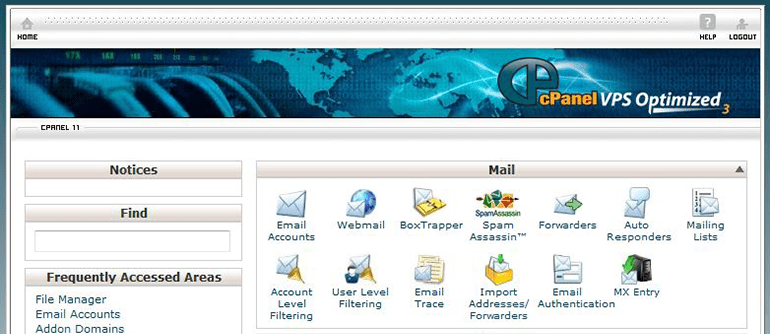 cpanel-intro-part-3