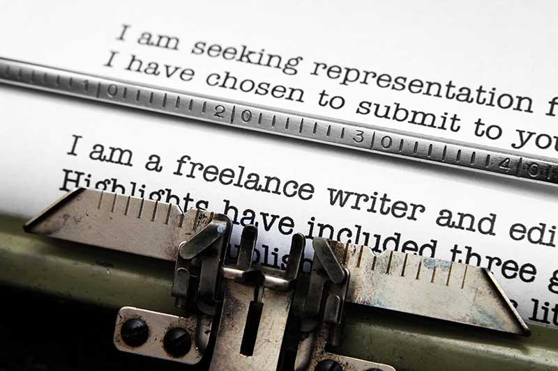 Resume Writing as a Freelance Service FreelanceWriting