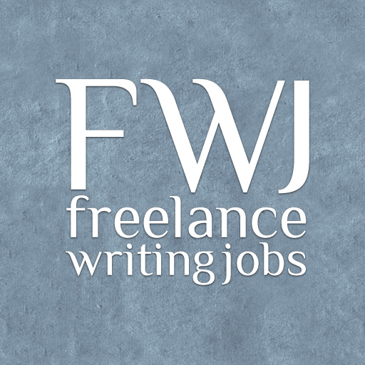 free lance writer jobs lancewritinggigs com wp content th writer - resume writing jobs
