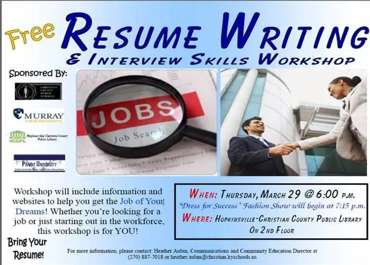 Online ESL and Tutoring - Refugee Development Center federal resume - resume writing classes