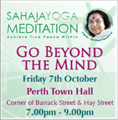go-beyond-the-mind-sept-2016-175