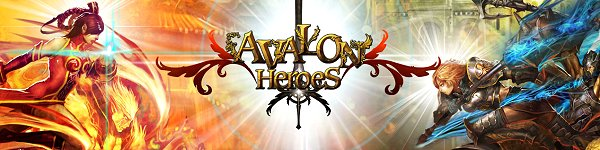 avalon-heroes