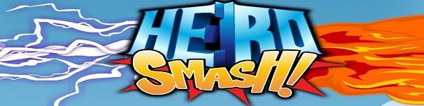 hero-smash