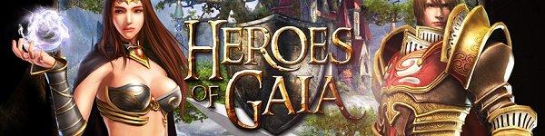 heroes-of-gaia