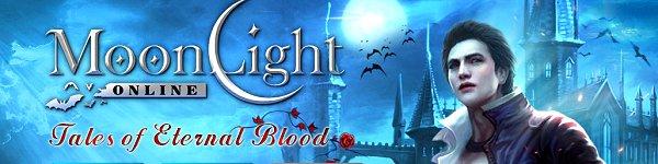 moonlight-online