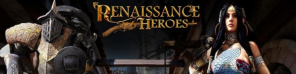 renaissance-heroes
