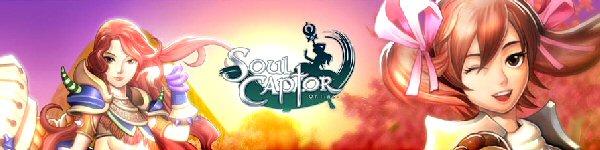 soul-captor