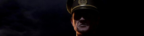 heroes and generals 1