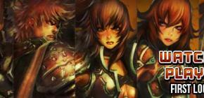 dark-blood-first-look-gameplay-video