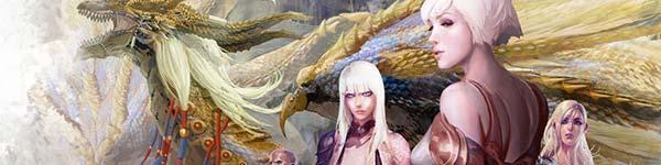 dragons-prophet