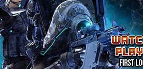 ghost-recon-online-first-look-gameplay-video