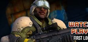 offensive-combat-first-look-gameplay-video