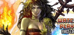 raiderz-first-look-gameplay-video