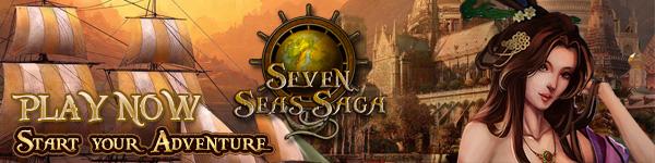 seven_seas_saga600