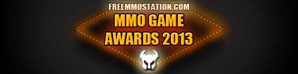 FreeMMOStation_Awards_2013_600