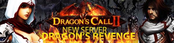 dragonscall2_item600