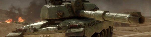 armored warfare 1