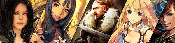 Top-10-Free-Visually-Stunning-MMO-Games-2014~2015-600