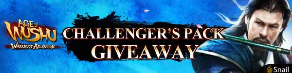 ageofwushu_challengers-pack_600
