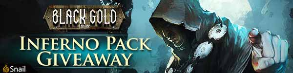 black-gold-inferno-pack-giveaway_600