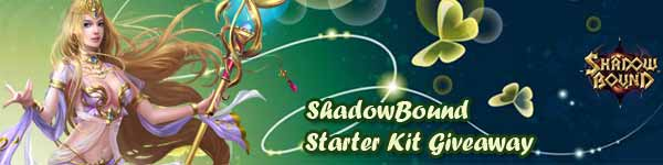 shadowboundstarter_600