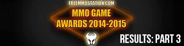FreeMMOStation_Awards_2014-2015-results-part-3