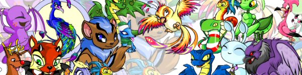 neopets 2
