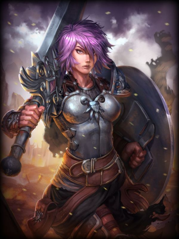 Bellona_BattleMaiden_Card