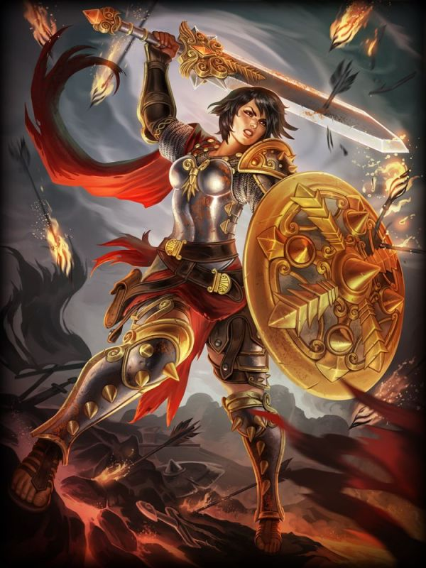 Bellona_Default_Card