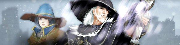 black desert wizard witch 4