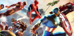 Marvel-Heroes-2015-getting-to-know