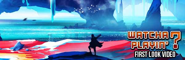 Duelyst-first-look-gameplay-video