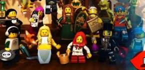 Funcom-Lego-Minifigures-Online